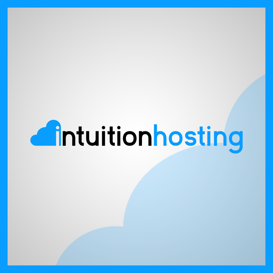 Intuition Hosting